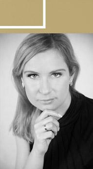 adwokat Anna Strumpf